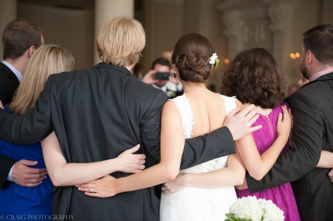 Pittsburgh Athletic Association Weddings-0051