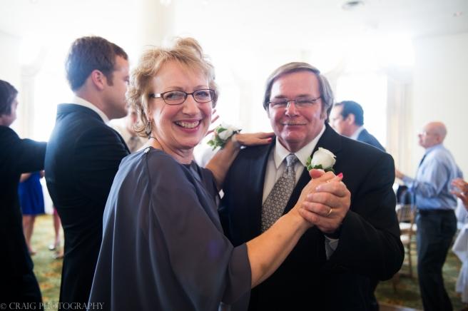 Pittsburgh Athletic Association Weddings-0052