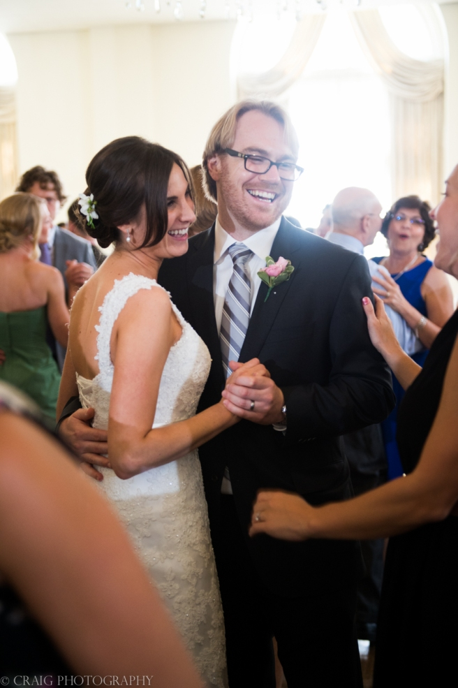 Pittsburgh Athletic Association Weddings-0053