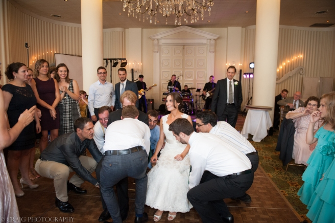 Pittsburgh Athletic Association Weddings-0054