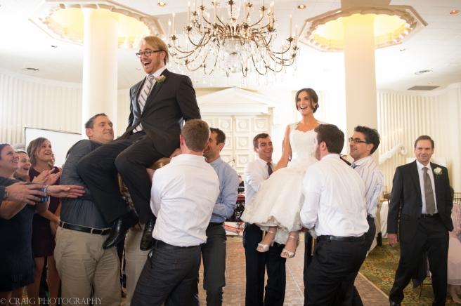 Pittsburgh Athletic Association Weddings-0055