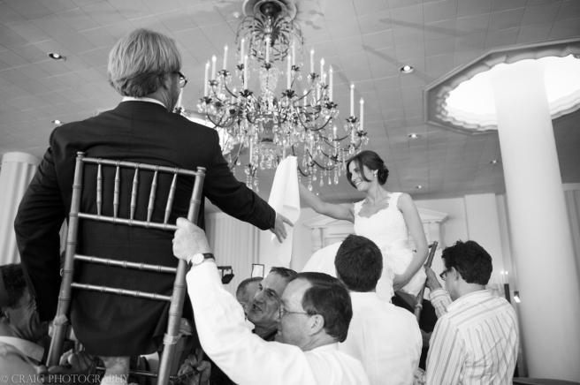 Pittsburgh Athletic Association Weddings-0056