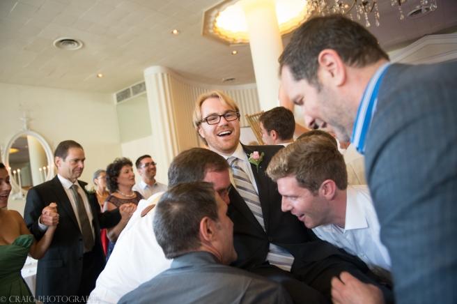 Pittsburgh Athletic Association Weddings-0057