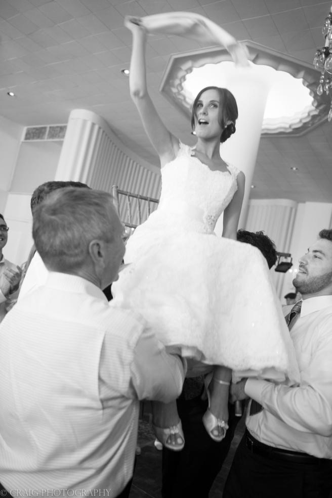 Pittsburgh Athletic Association Weddings-0058