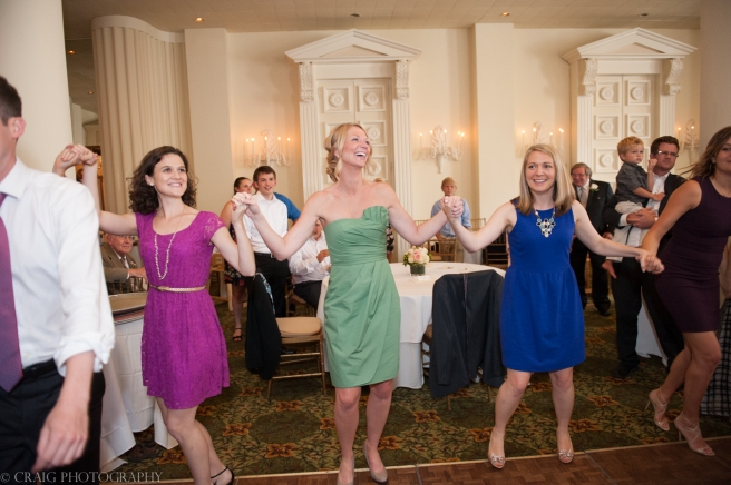 Pittsburgh Athletic Association Weddings-0059