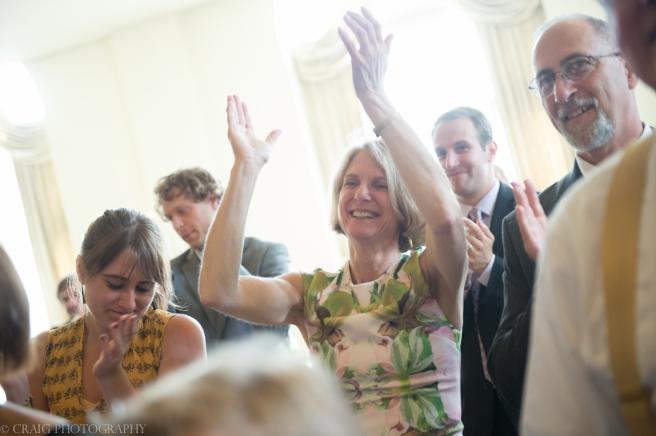 Pittsburgh Athletic Association Weddings-0061