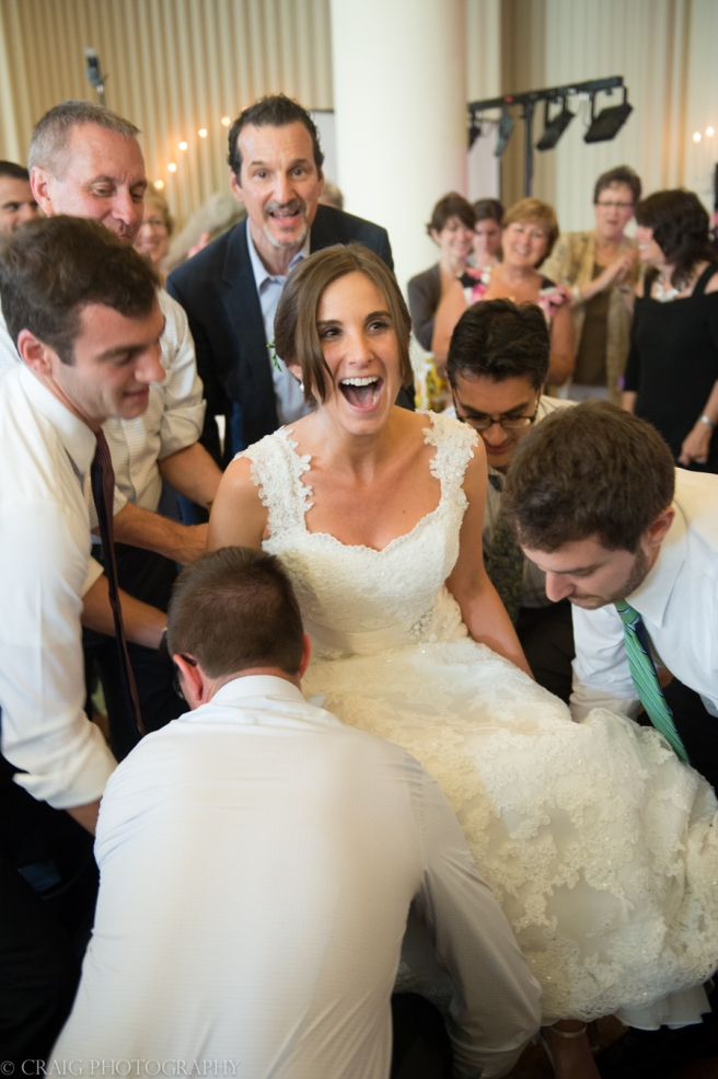 Pittsburgh Athletic Association Weddings-0062