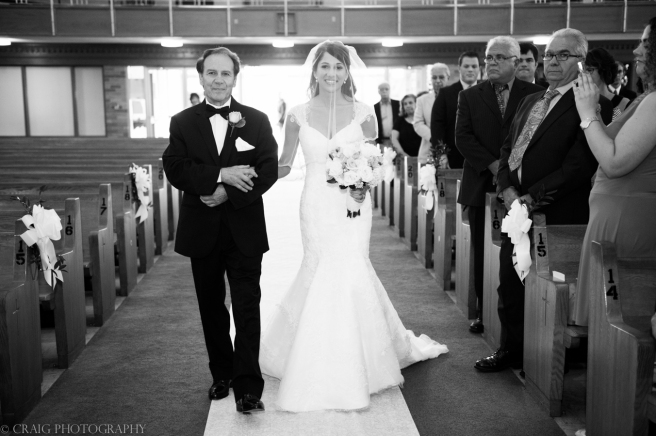 Pittsburgh Wedding Photographers-0012
