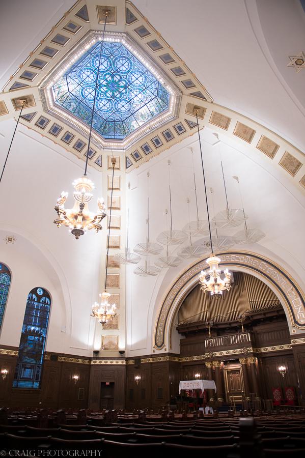 Rodet Shalom Temple Weddings Pittsburgh-0001