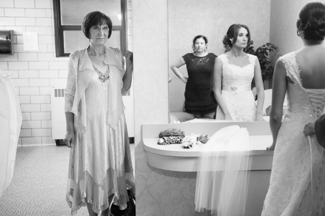 Rodet Shalom Temple Weddings Pittsburgh-0003