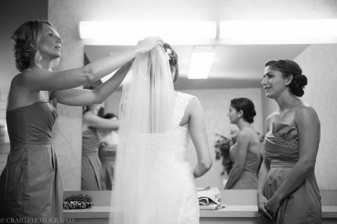 Rodet Shalom Temple Weddings Pittsburgh-0004