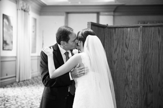 Rodet Shalom Temple Weddings Pittsburgh-0006