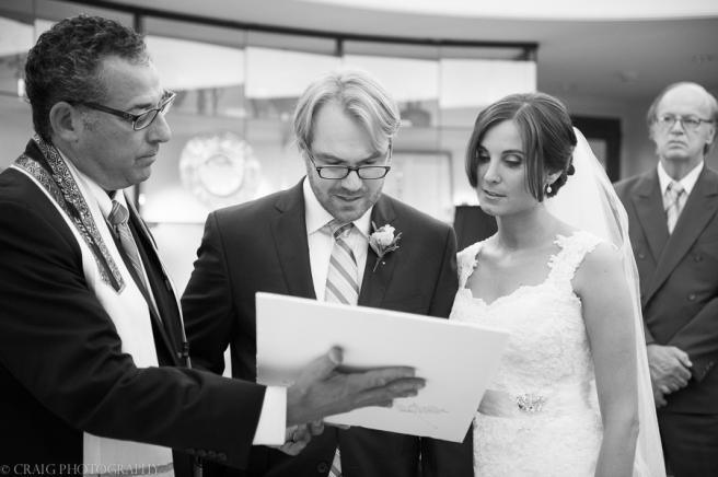 Rodet Shalom Temple Weddings Pittsburgh-0009