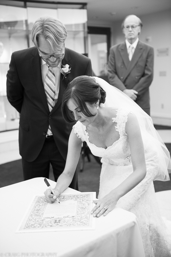 Rodet Shalom Temple Weddings Pittsburgh-0010