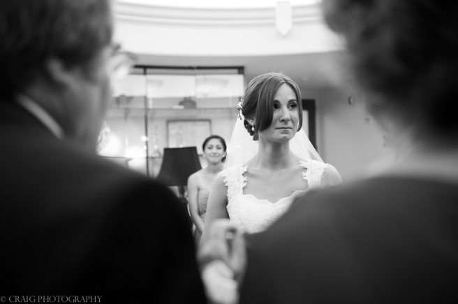 Rodet Shalom Temple Weddings Pittsburgh-0011