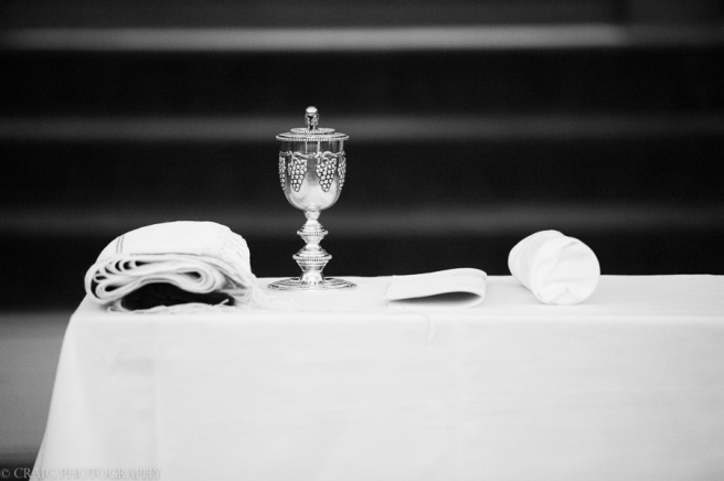 Rodet Shalom Temple Weddings Pittsburgh-0013