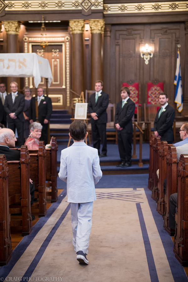 Rodet Shalom Temple Weddings Pittsburgh-0014