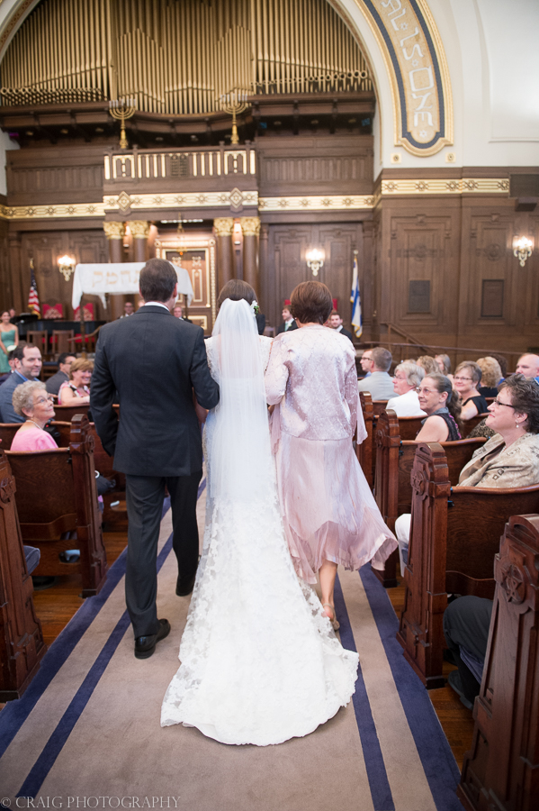 Rodet Shalom Temple Weddings Pittsburgh-0015