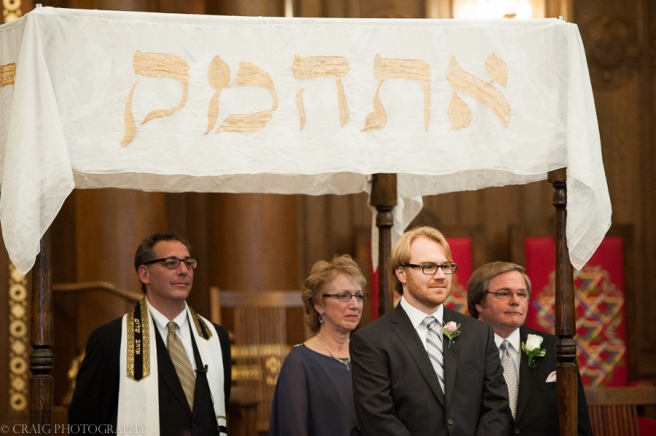 Rodet Shalom Temple Weddings Pittsburgh-0016