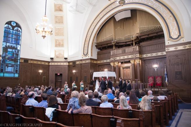 Rodet Shalom Temple Weddings Pittsburgh-0017