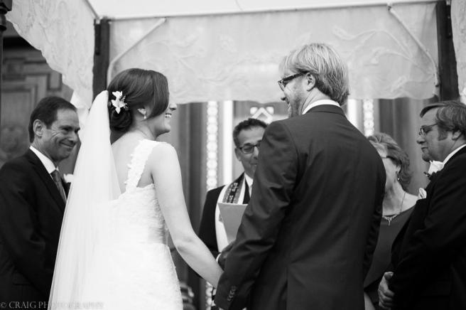 Rodet Shalom Temple Weddings Pittsburgh-0018