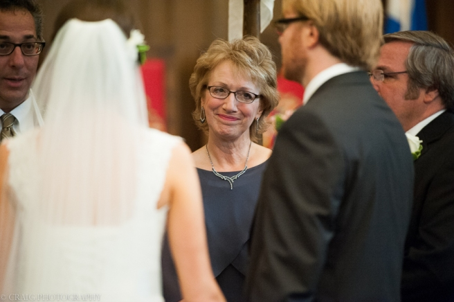 Rodet Shalom Temple Weddings Pittsburgh-0020