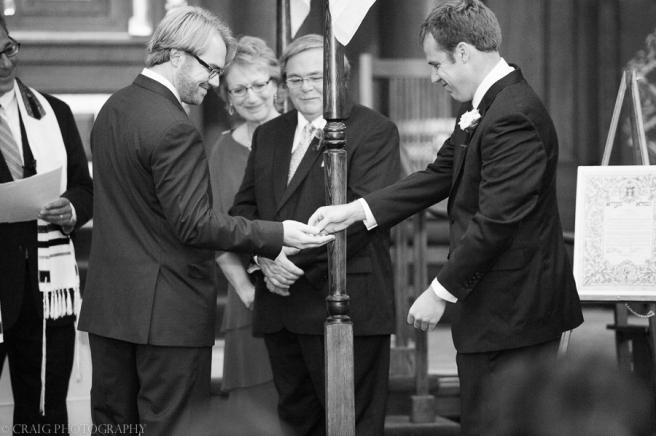 Rodet Shalom Temple Weddings Pittsburgh-0021