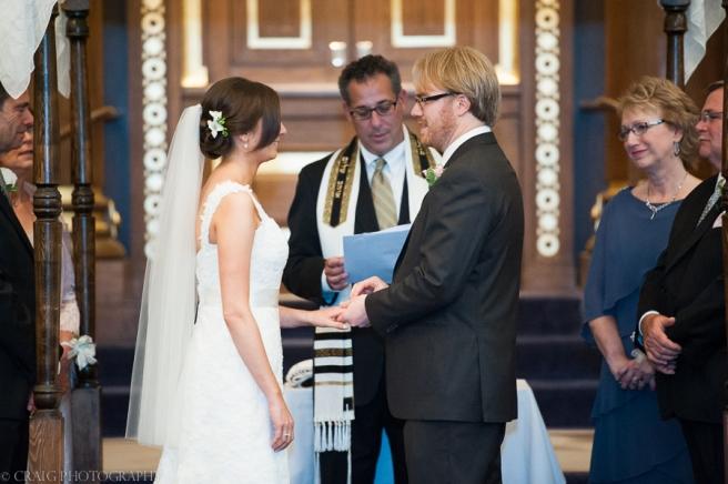 Rodet Shalom Temple Weddings Pittsburgh-0022