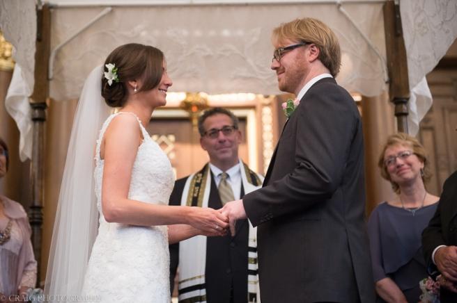 Rodet Shalom Temple Weddings Pittsburgh-0023