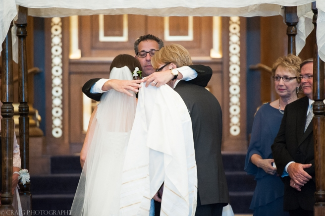 Rodet Shalom Temple Weddings Pittsburgh-0024