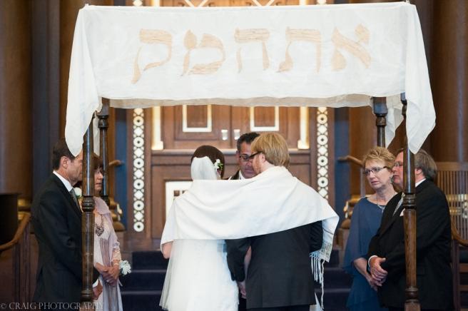 Rodet Shalom Temple Weddings Pittsburgh-0025