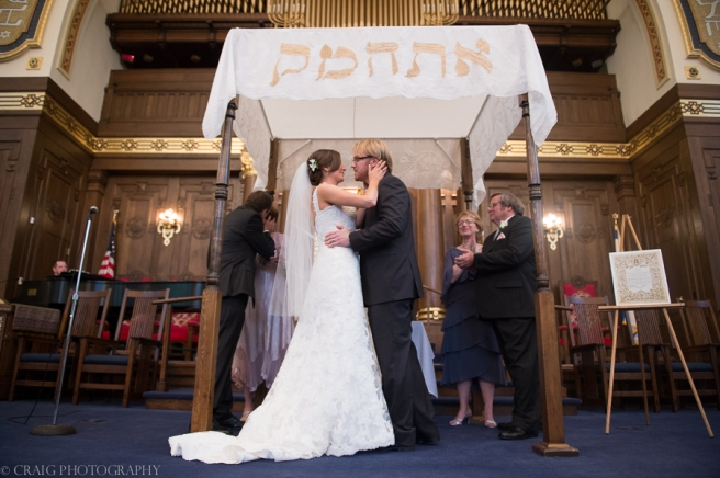 Rodet Shalom Temple Weddings Pittsburgh-0029