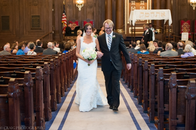 Rodet Shalom Temple Weddings Pittsburgh-0030