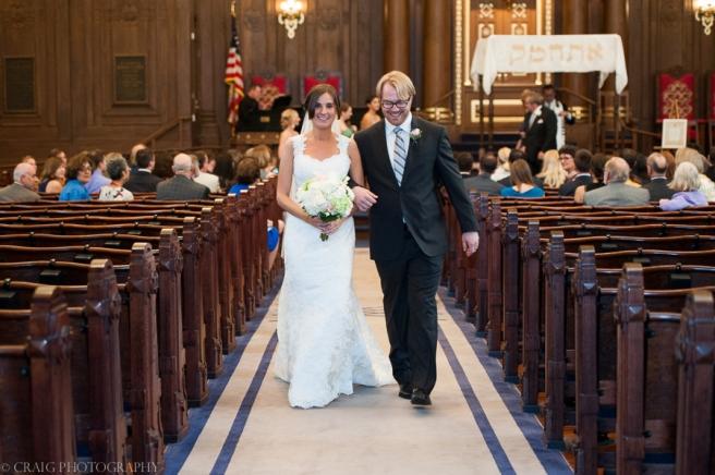 Rodet Shalom Temple Weddings Pittsburgh-0030
