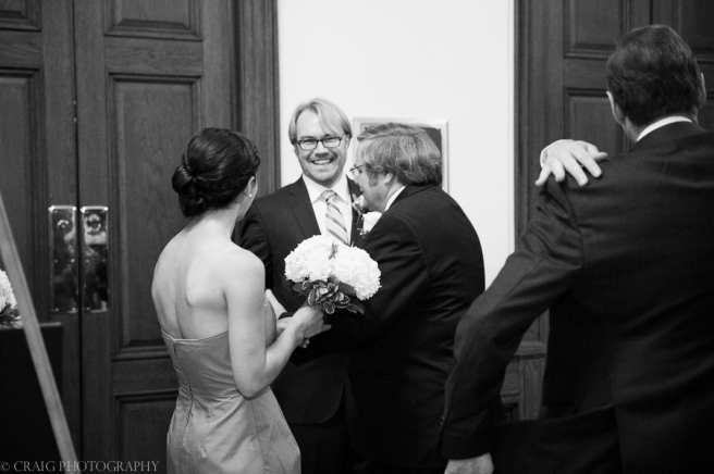 Rodet Shalom Temple Weddings Pittsburgh-0031