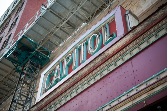 The Capitol Theater Weddings Wheeling WV-0003