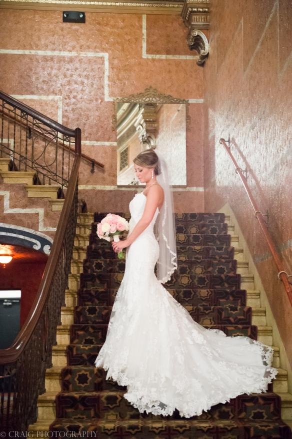 The Capitol Theater Weddings Wheeling WV-0028