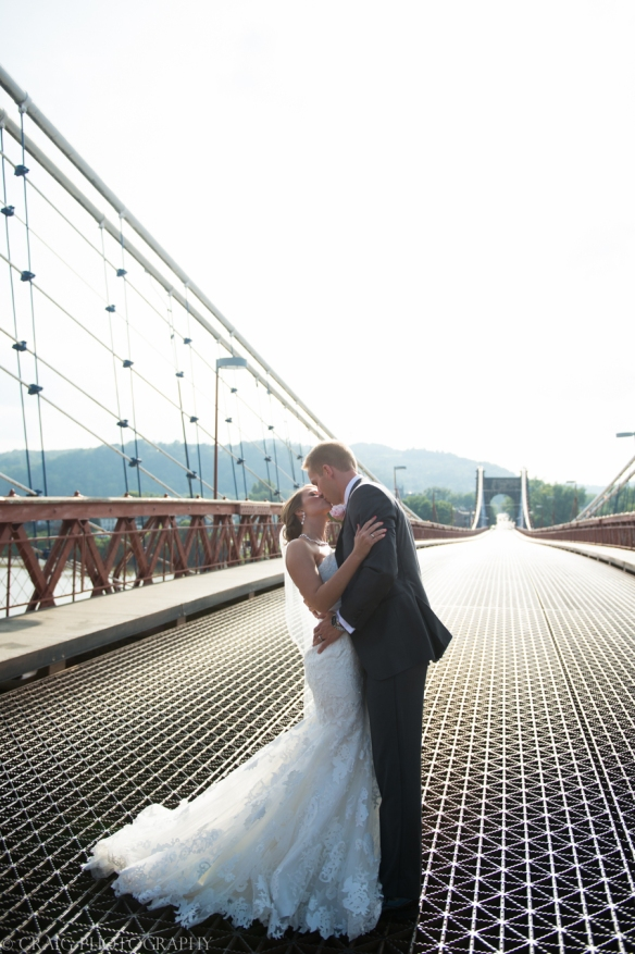 The Capitol Theater Weddings Wheeling WV-0045