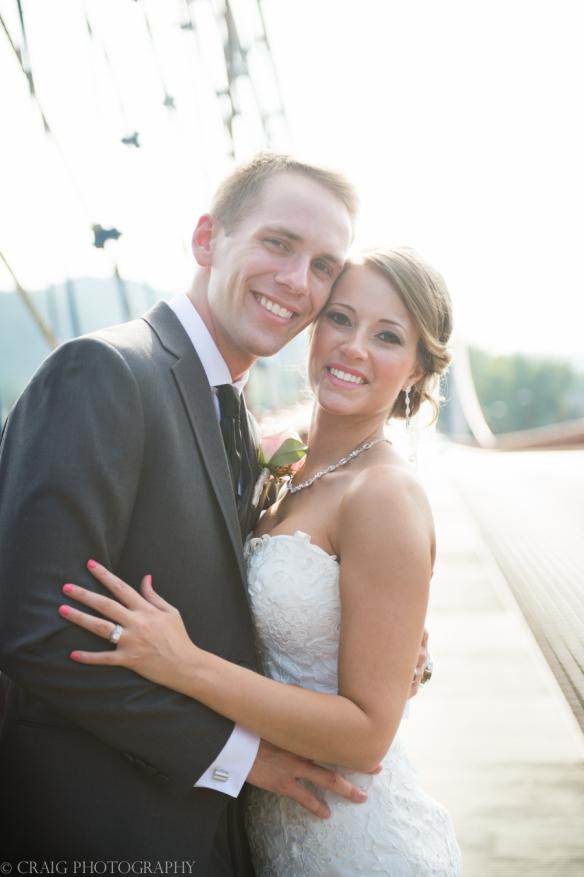 The Capitol Theater Weddings Wheeling WV-0048