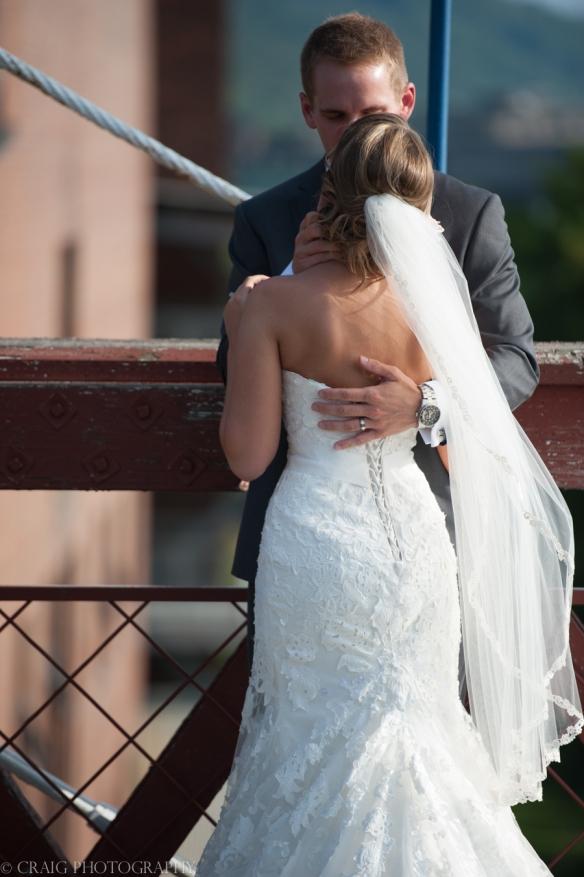 The Capitol Theater Weddings Wheeling WV-0050