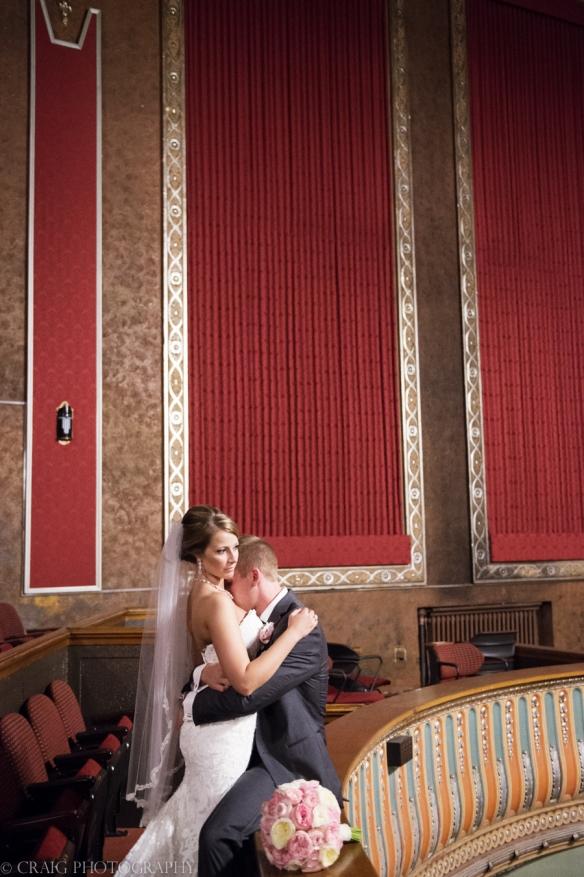 The Capitol Theater Weddings Wheeling WV-0053