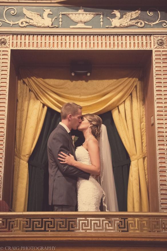 The Capitol Theater Weddings Wheeling WV-0054