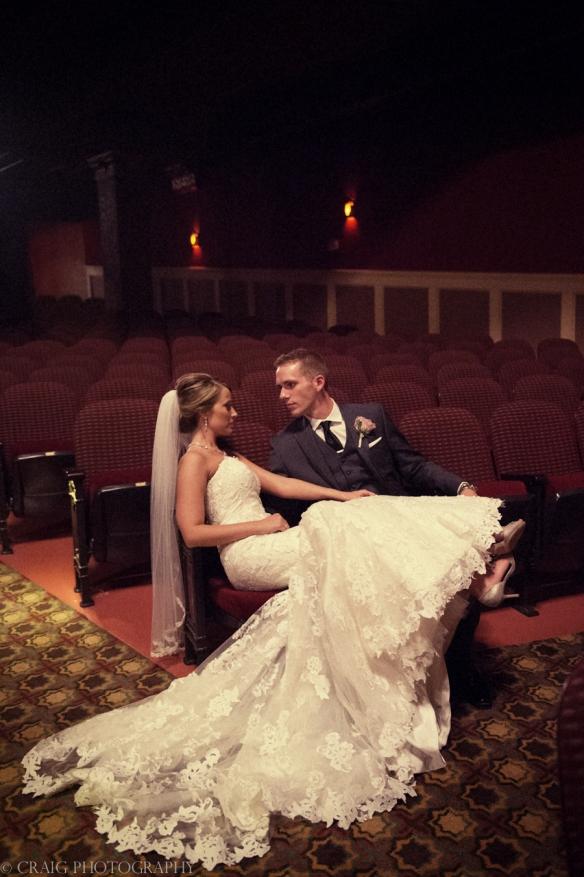 The Capitol Theater Weddings Wheeling WV-0055