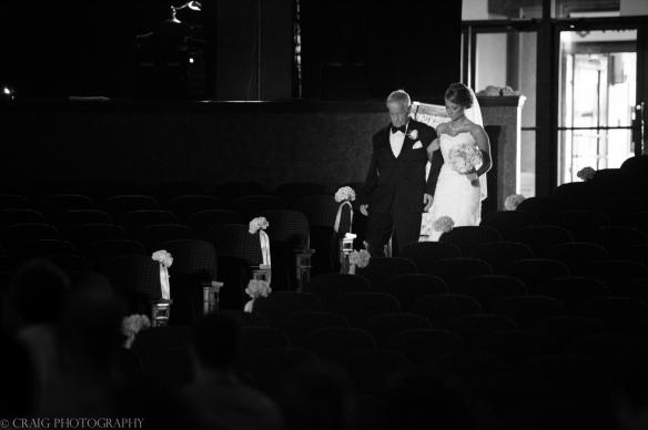 The Capitol Theater Weddings Wheeling WV-0063