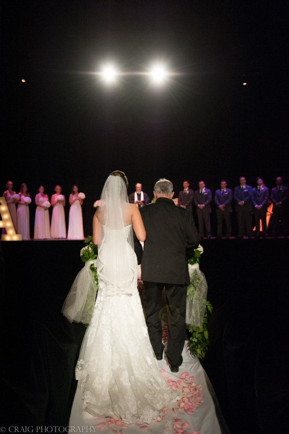 The Capitol Theater Weddings Wheeling WV-0065