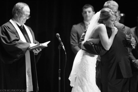 The Capitol Theater Weddings Wheeling WV-0066