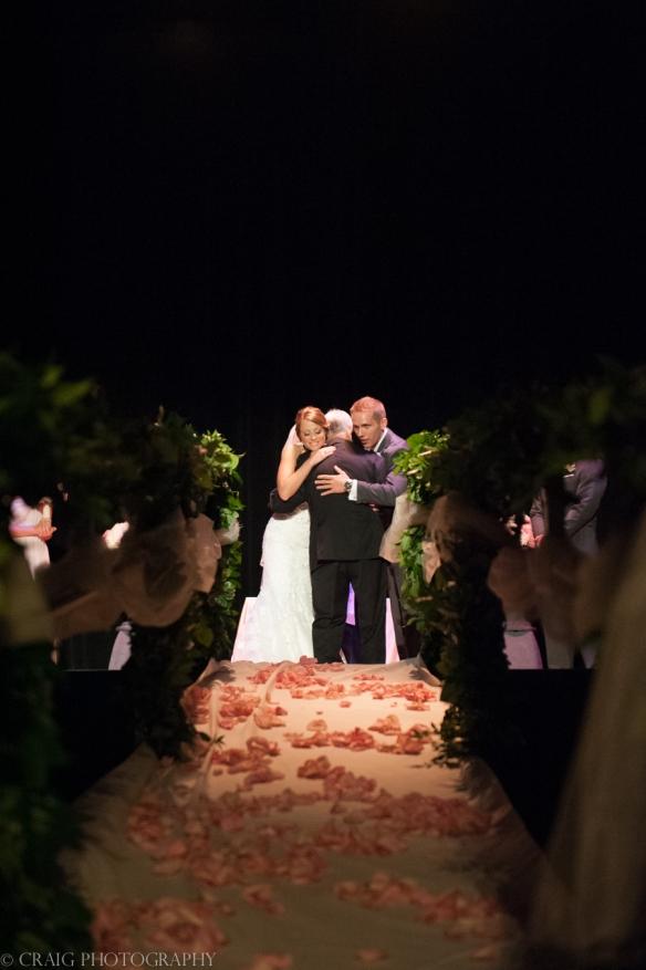 The Capitol Theater Weddings Wheeling WV-0067