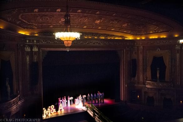 The Capitol Theater Weddings Wheeling WV-0068