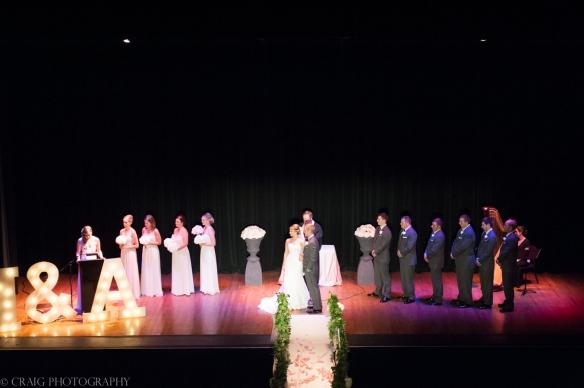 The Capitol Theater Weddings Wheeling WV-0070