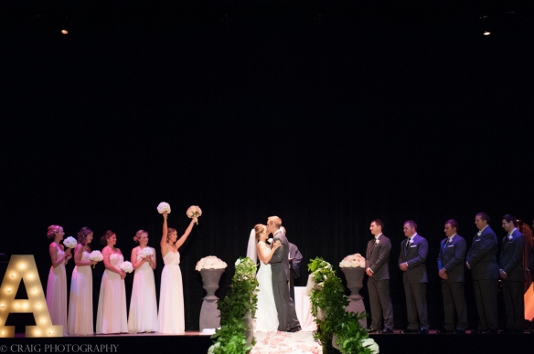 The Capitol Theater Weddings Wheeling WV-0073